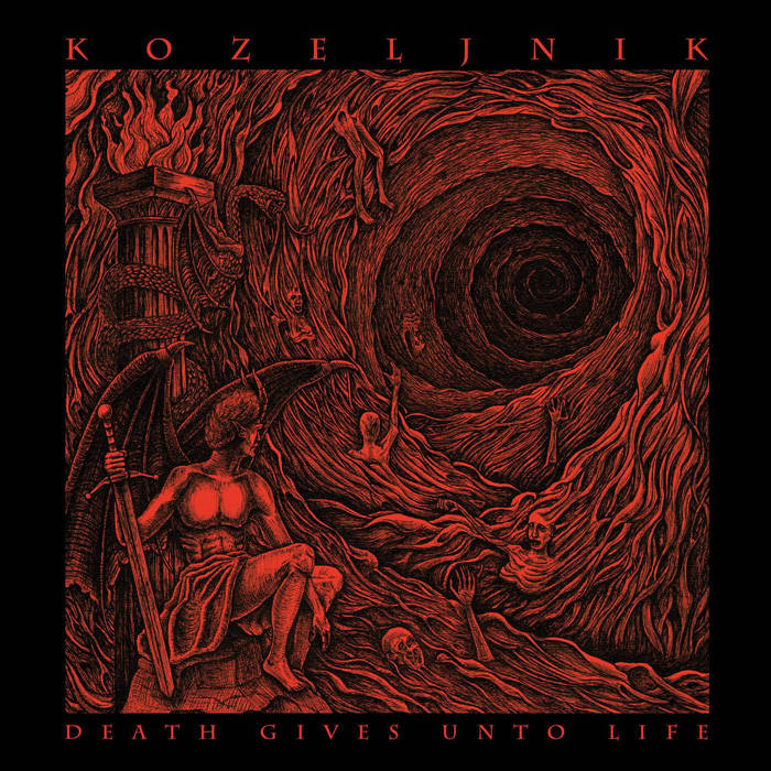 kozeljnik_death_gives_unto_life