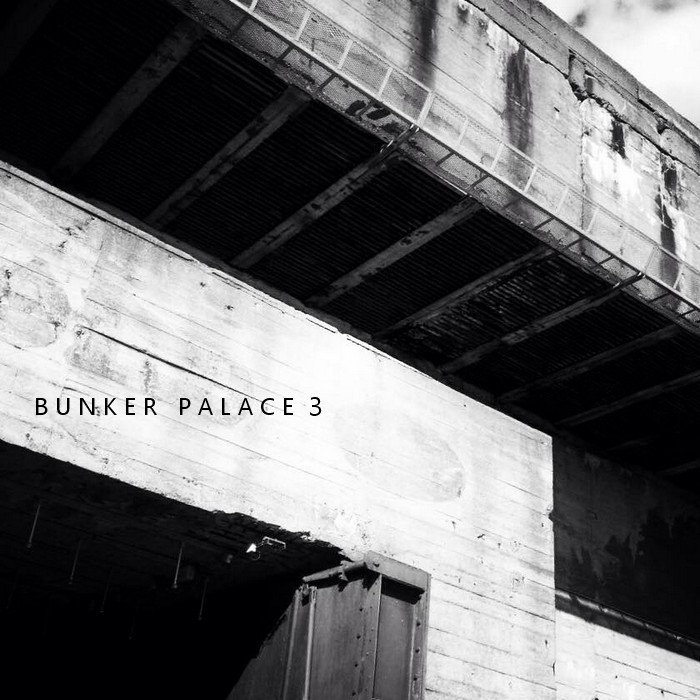 https://dhaturarecords.bandcamp.com/album/bunker-palace-3