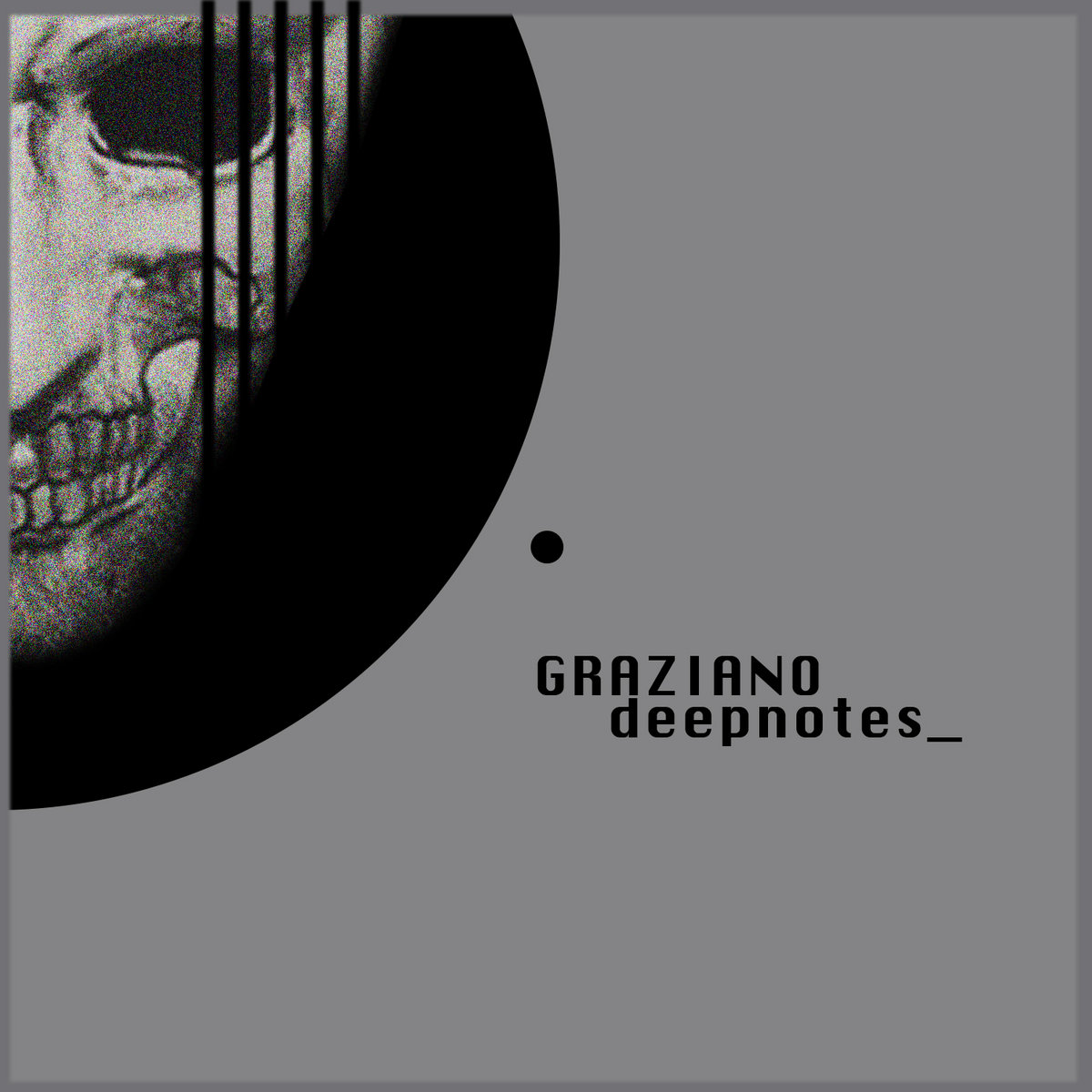 Graziano - Deep Notes