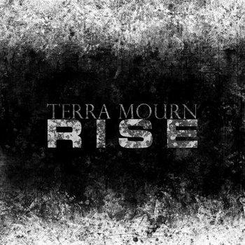 Rise (Unreleased Track 2012) cover art