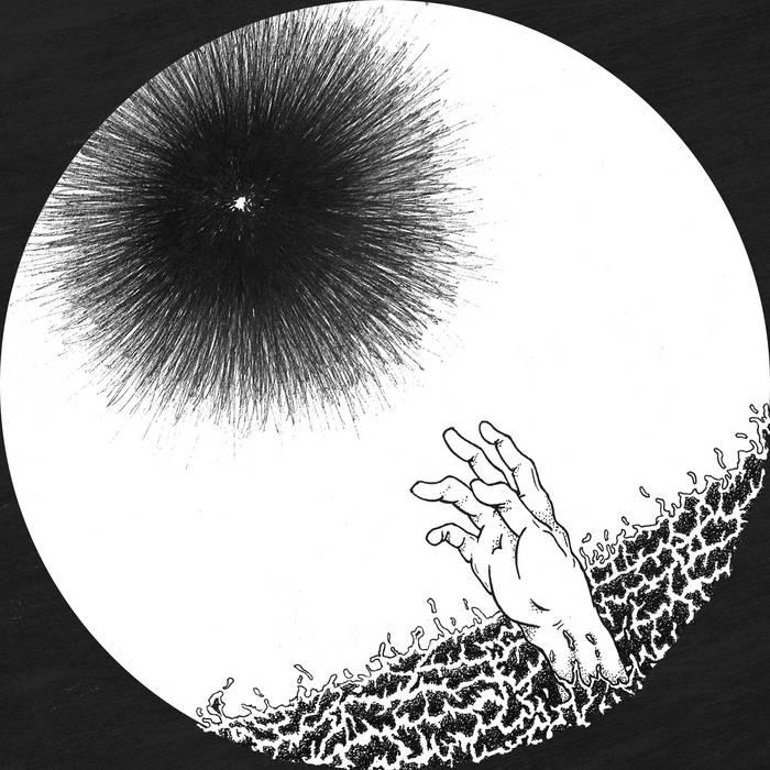 Avenoir cover art
