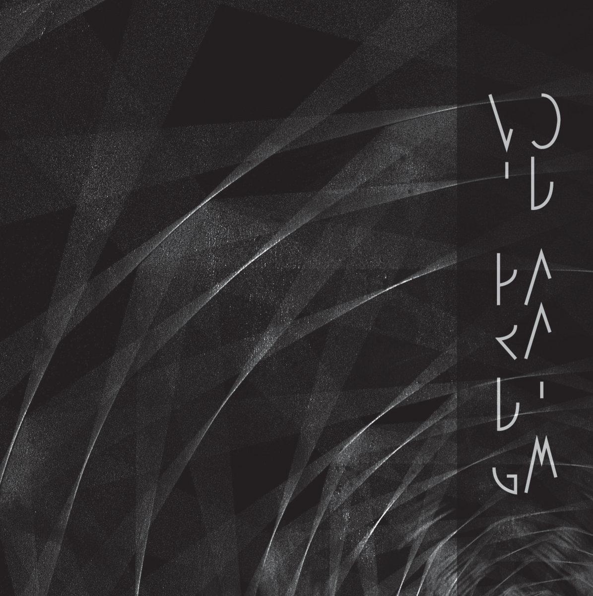 Void Paradigm - Void Paradigm (2012)