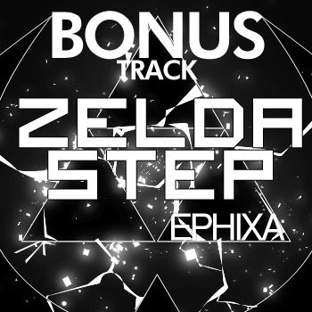 Dubstep song none rap storms joshua download like by remix of