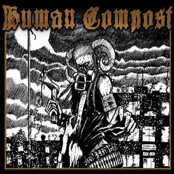 Human compost - LIVE + Eps 2006-2013