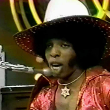 Listen: DJ Harrison Channels Funk Icon Sly Stone On 'Slyish'