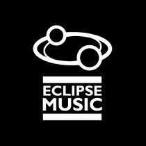 The Best of Eclipse Music cover art