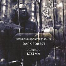Kisima cover art