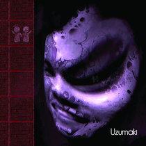 Uzumaki cover art