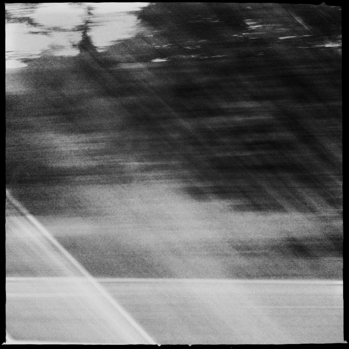 Andrew Tasselmyer - Resonant Moments
