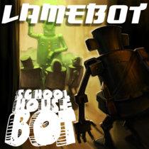 School House Bot cover art