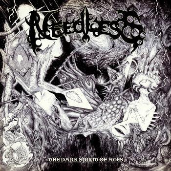 Needless - The dark spirit of Ages