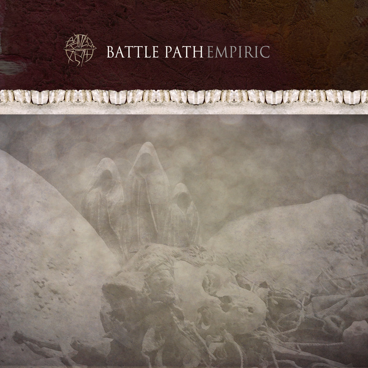 Battle Path - Empiric