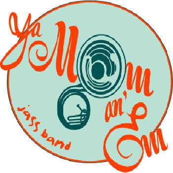 Yamomanem cover art