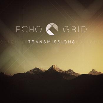 Echo Grid - Mechanized