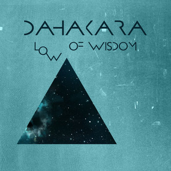 Low of Wisdom cover art