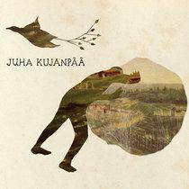 Kivenpyörittäjä - Tales and Travels - cover art