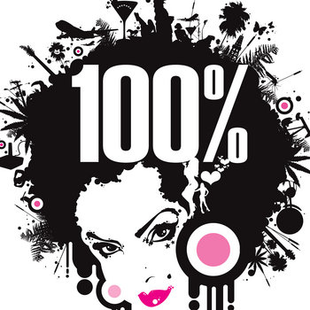 100% cover art