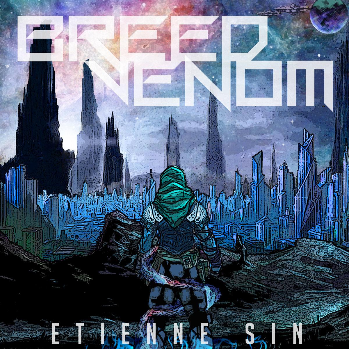 Eminem Venom 320kbps Mp3: Breed Venom (2014) » Bestcoreportal.ru