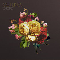 Outlines cover art