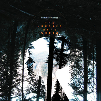 Cold In The Morning cover art