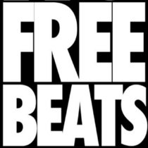 *FREE DOWNLOAD* 'DARK CLUB BEAT' (Prod by Moshae Beats) cover art