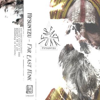 Fifsuntzu - Far East Funk (2015)