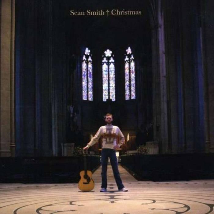 Christmas   Sean Smith