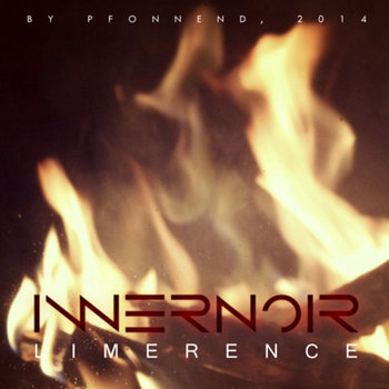 Limerence cover art
