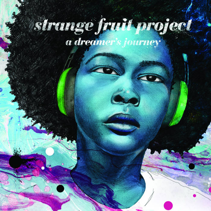 Dreamers Journey