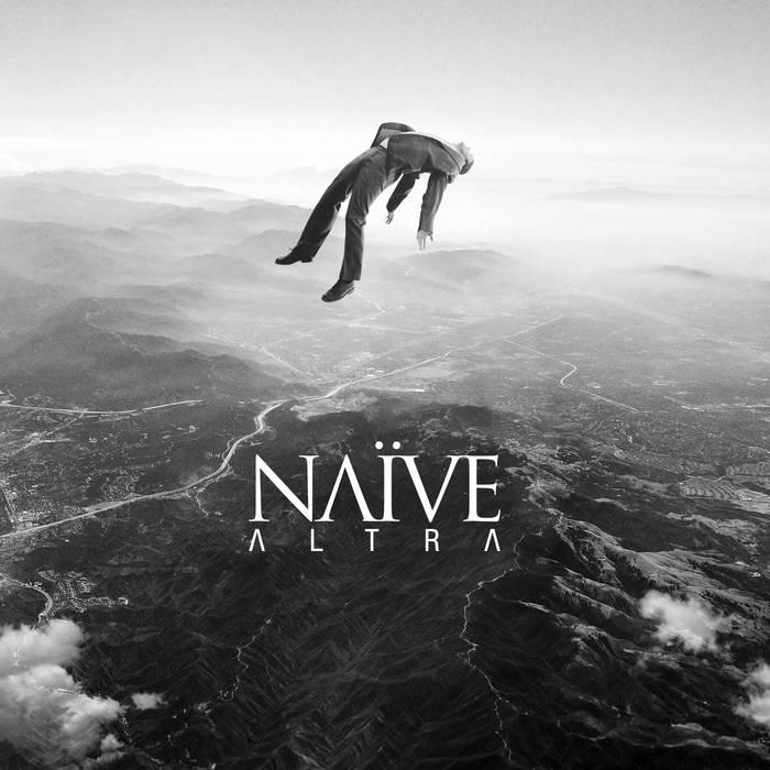 Naive - Altra (2015)