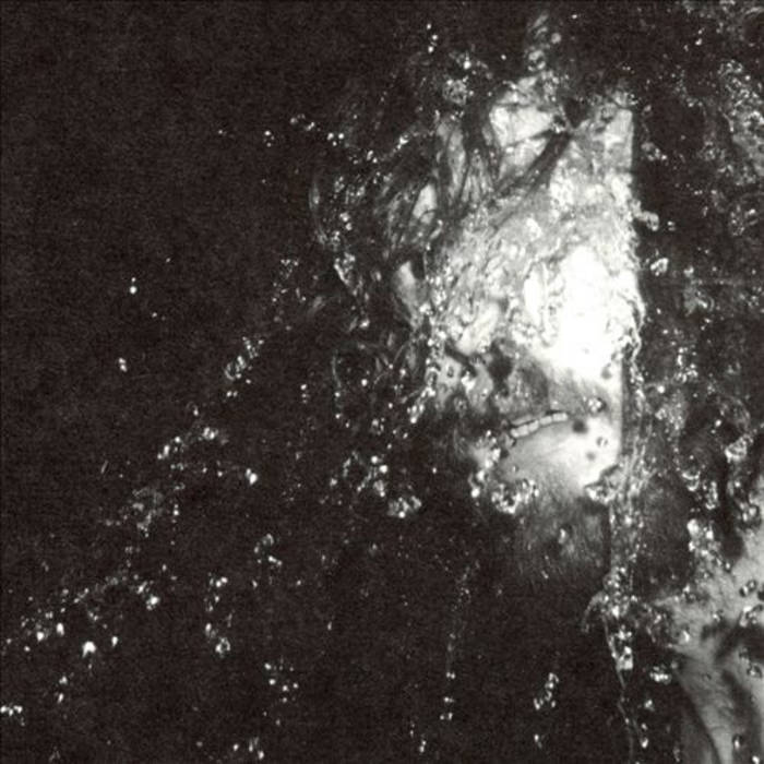 Sacred Crag Dancer, Corpse Whisperer   Sean Smith