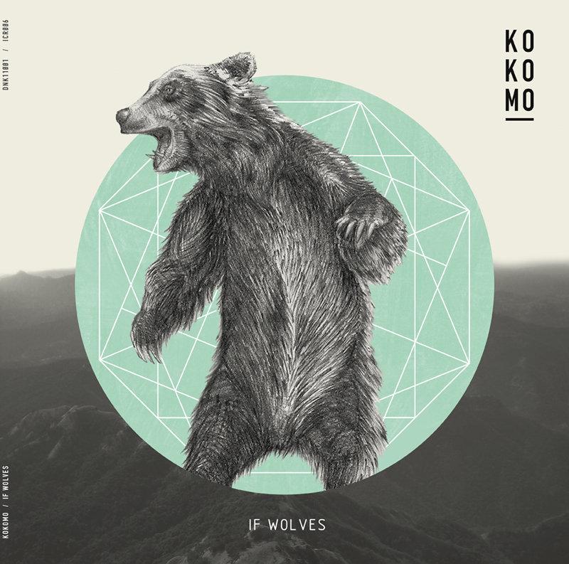 If Wolves   kokomo