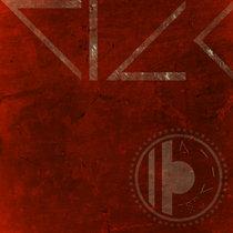 Sick - Volume 1 cover art