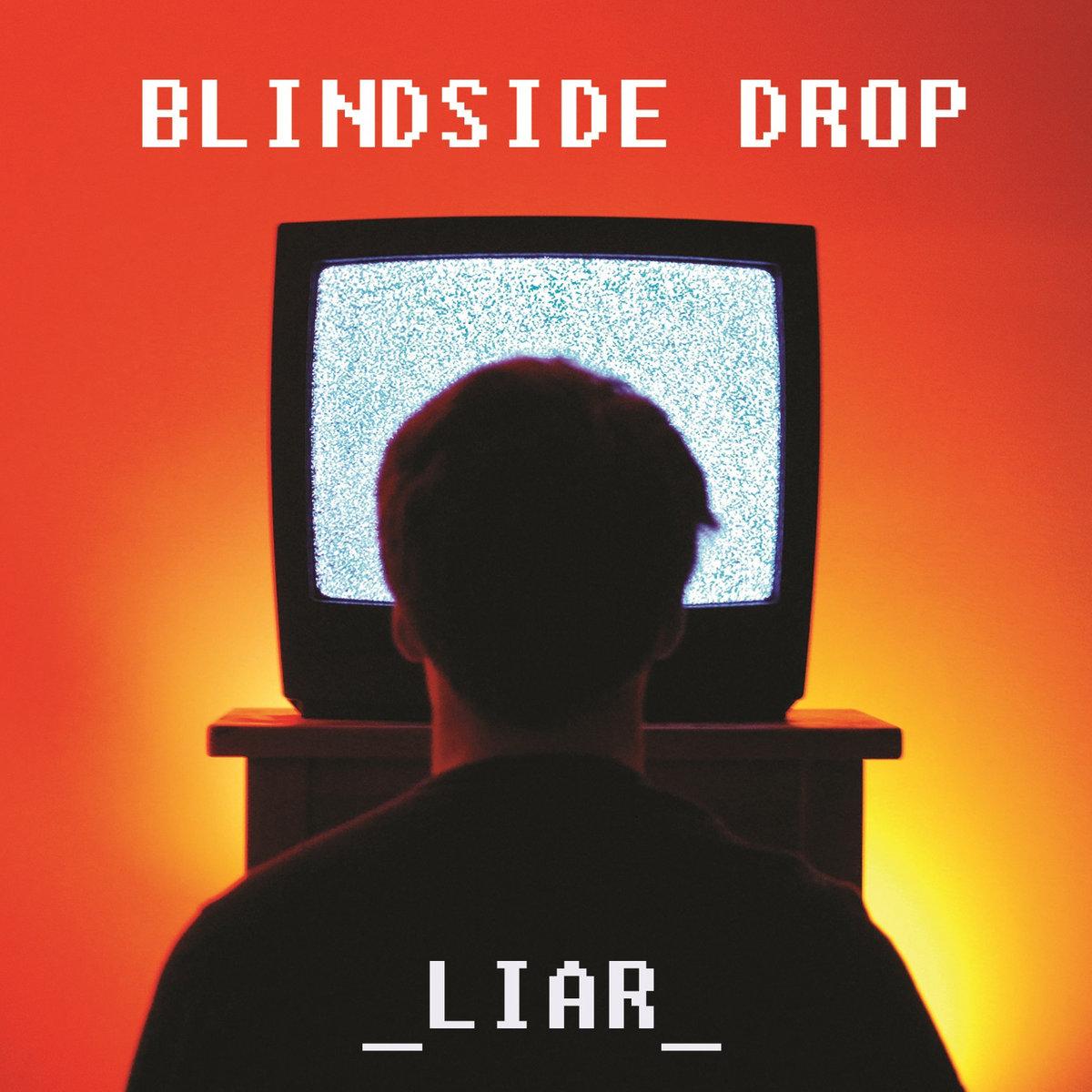 www.facebook.com/blindsidedrop