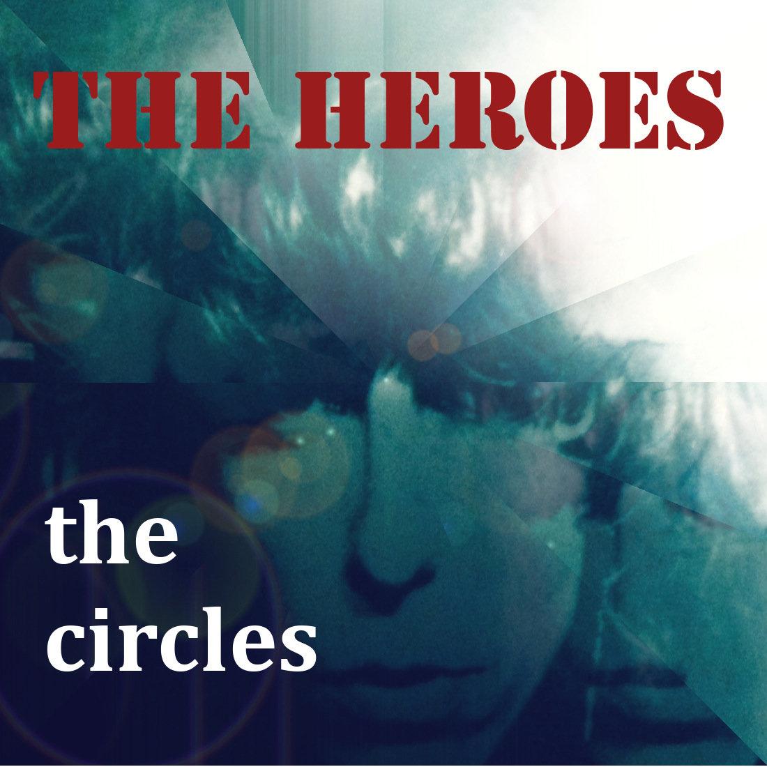 https://chrisbradford.bandcamp.com/track/the-circles-single