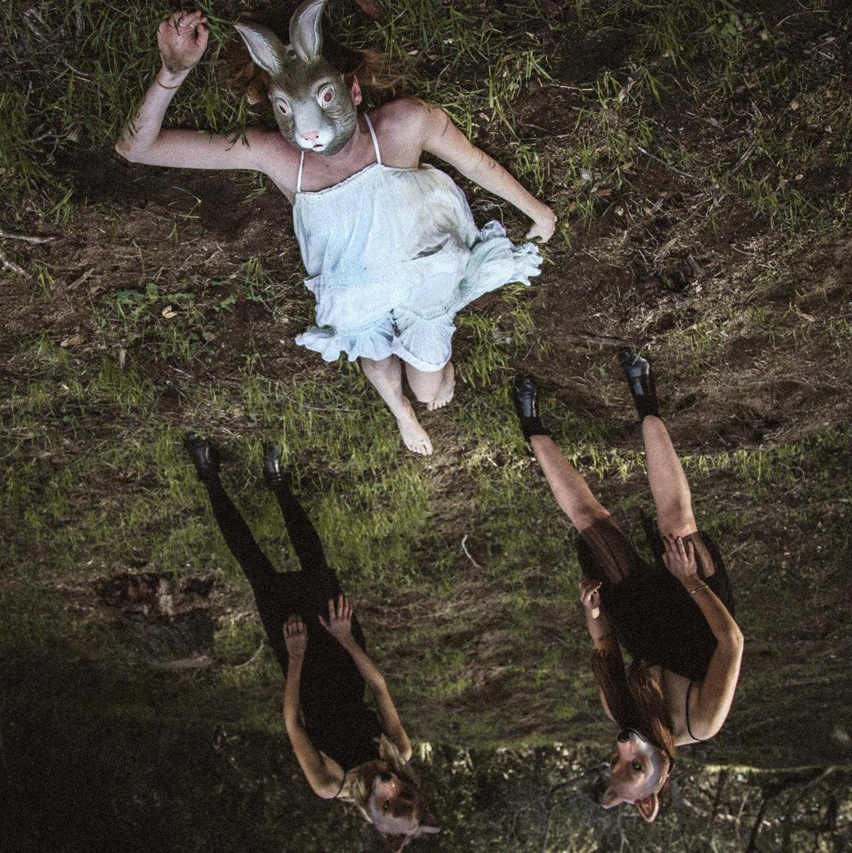 Mallory Run - Mallory Run [EP] (2016)
