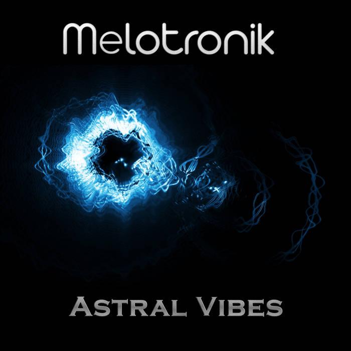 https://melotronik.bandcamp.com/releases