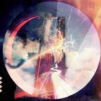 blast magic cover art