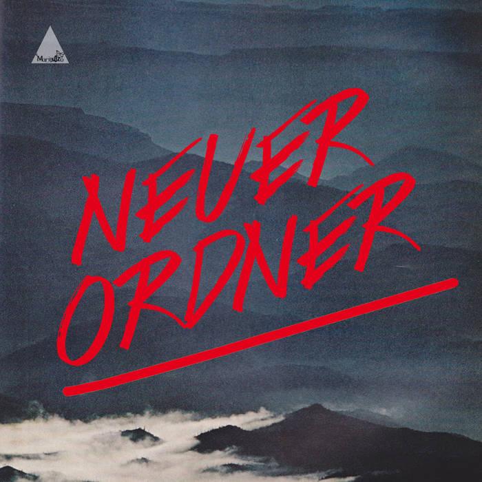 Neuer Ordner cover art