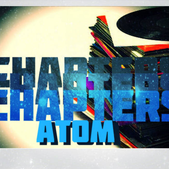 Chapters Atom