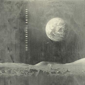 TRANSMISSIONS cover art