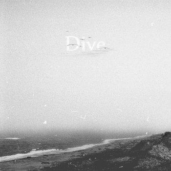 adpq - Harm (2014); Dive (2015)