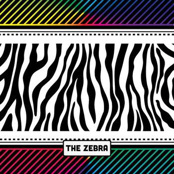 Hoof Beats cover art