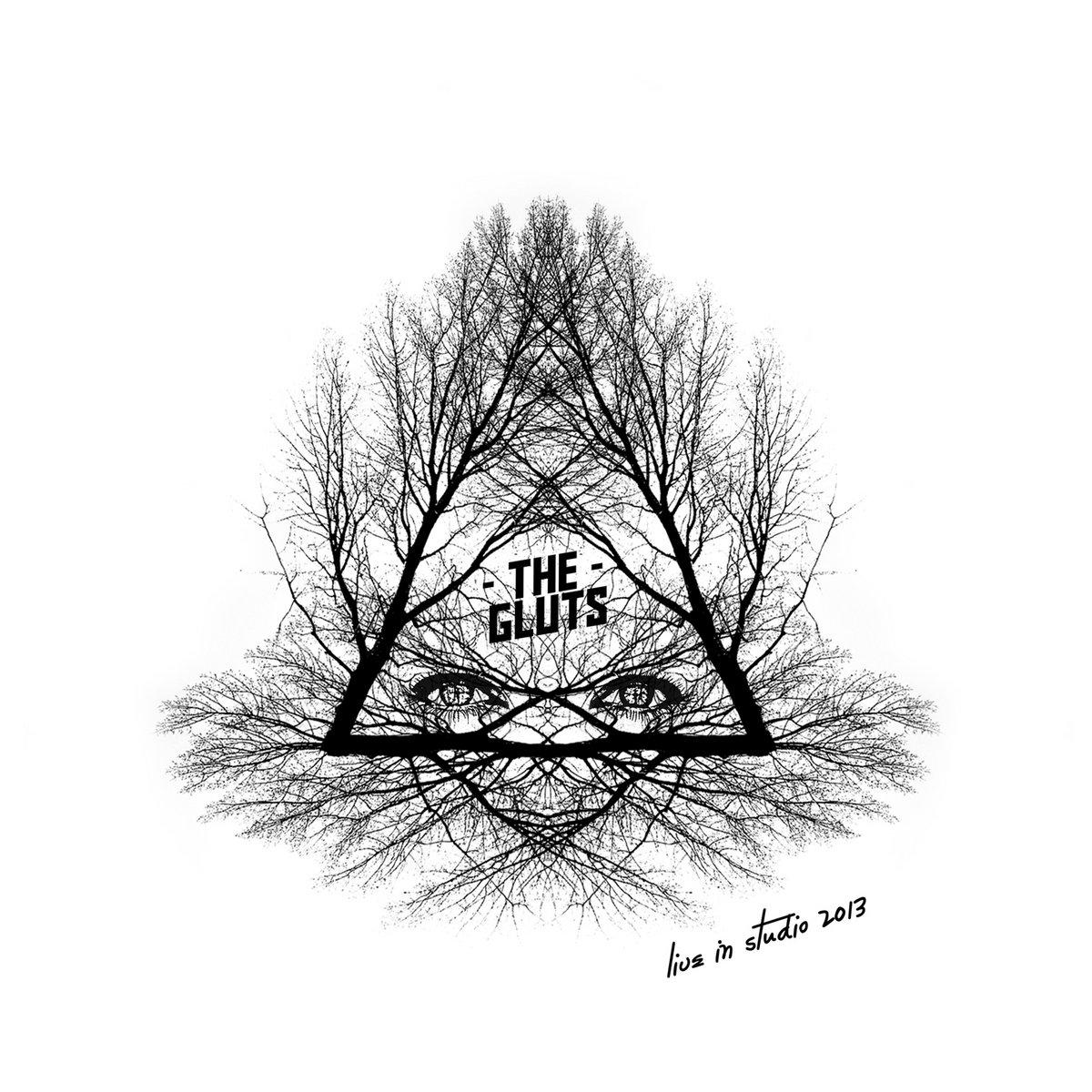 The Connells - 74 -75 текст MP3 песни, слова и перевод