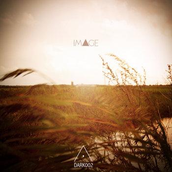 IM▲GE cover art