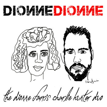 DionneDionne cover art