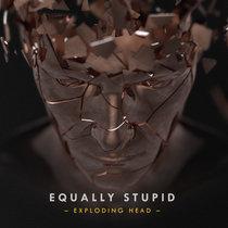 Exploding Head cover art