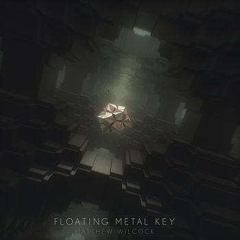 FMK / Floating Metal Key cover art