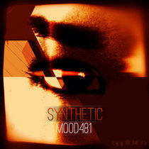 Synthetic cover art