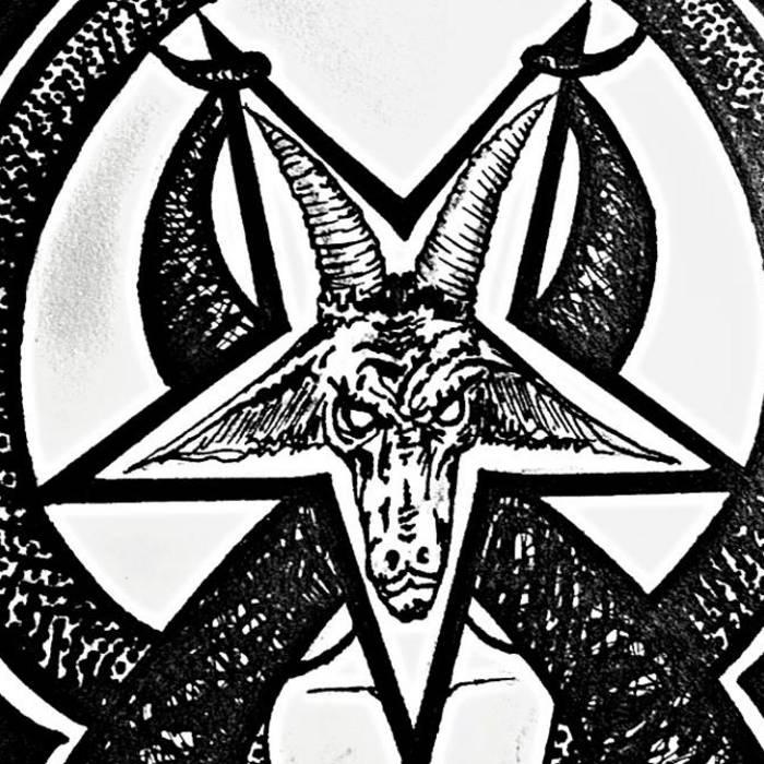 ALLAH İblisle Konuştu mu ?